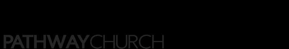 Pathway Ministries logo