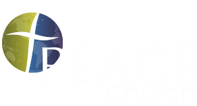 Peace Church logo