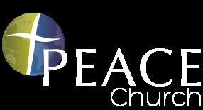 Peace Church logo