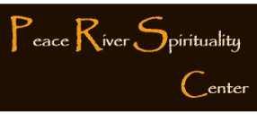 Peace River Spirituality Center Inc logo