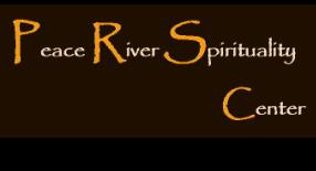 Peace River Spirituality Center Inc logo