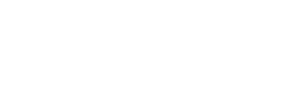 Peninsula Grace Brethren Church - Soldotna, Alaska logo