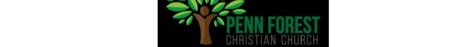 Penn Forest Christian Church logo