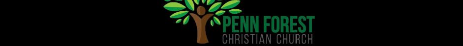 Penn Forest Christian Church logo