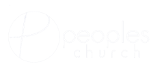 Peoples Evangelical Free Church logo