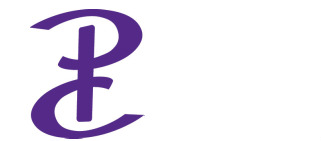 Peoria Christian School logo
