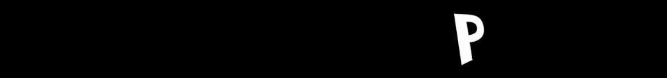 Phipps Advertising logo