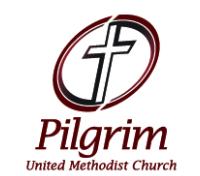 Pilgrim United Methodist Church logo