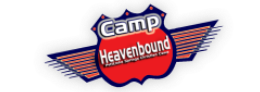 Camp HeavenBound logo