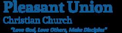 PUCC logo