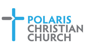 Polaris Christian Church - Brunswick, Ohio logo