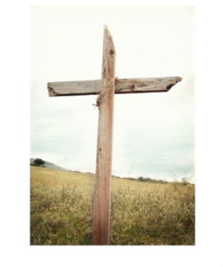 Potomac Baptist Association Looking For A Church Charles County