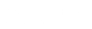 PowerHouse Church  |  Katy, TX logo
