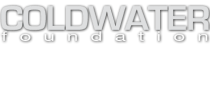 Coldwater Foundation logo