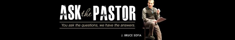 Prayer MinistriesGloucester Co Community Church logo