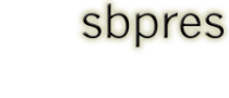 Presbytery of Santa Barbara logo