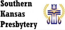 Presbytery of Southern Kansas logo