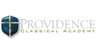 Providence Classical Academy  logo