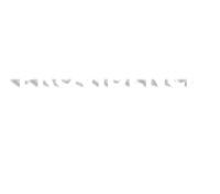 Providence Mennonite Church logo