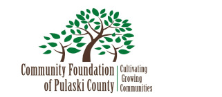 Community Foundation of Pulaski County, Inc. logo