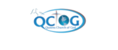 Queens Church Of God logo