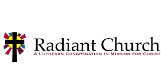 Radiant Church logo