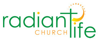 Radiant Life Church logo