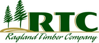 Ragland Timber Co., Inc. logo