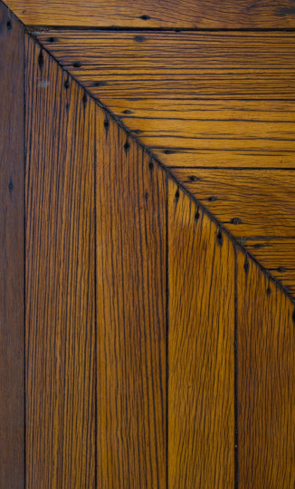 Wood Floors Toll Free 844 398 Wood Faq