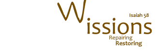 RBW Missions logo