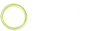:: Real Life Church // Roseville, MN logo