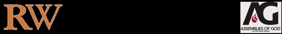 Real World Worship Center logo