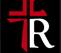 Redeemer Community Church logo