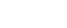 Redemption Church, Costa Mesa CA logo