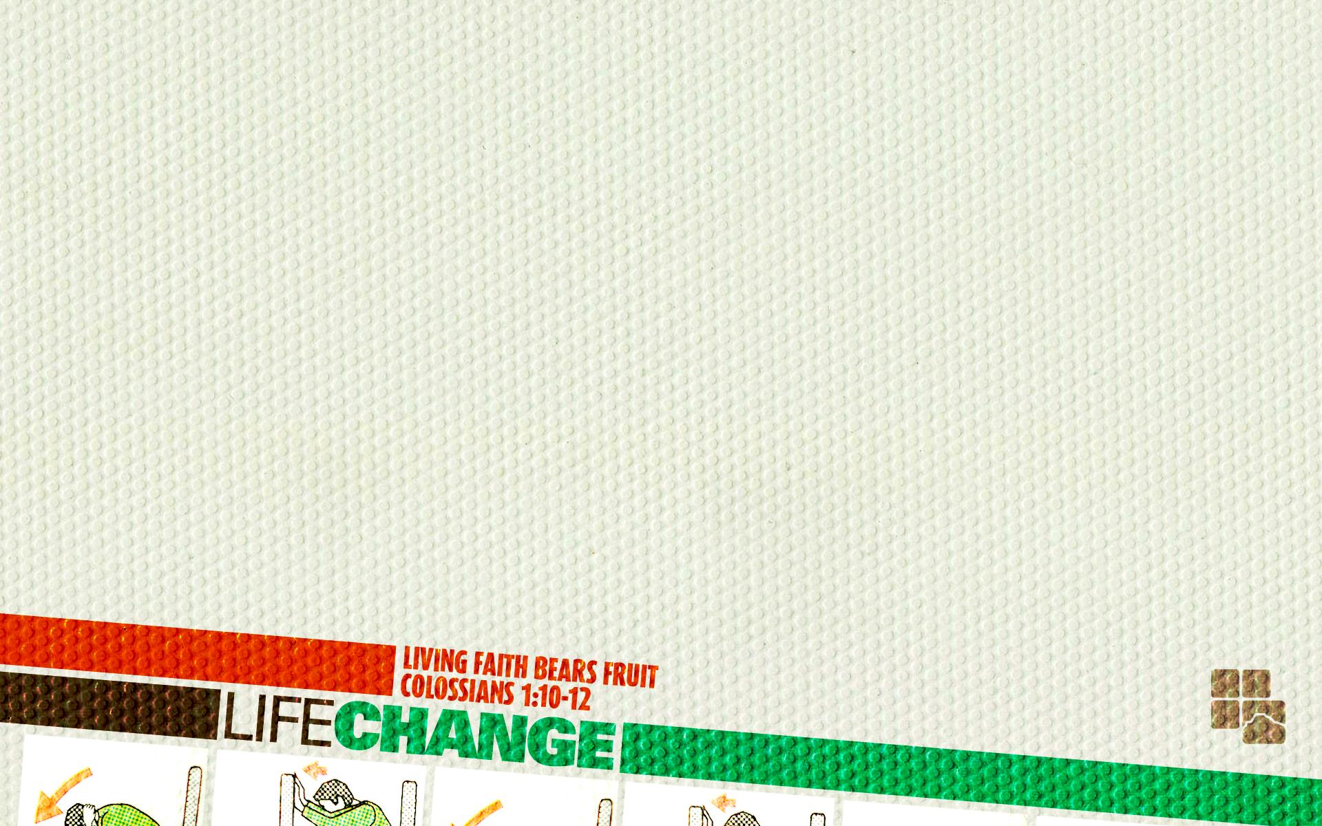 change wallpaper 417240