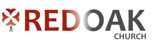 Red Oak Church logo