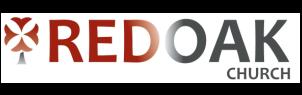 Red Oak Church logo