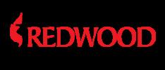 Redwood United Methodist Church logo