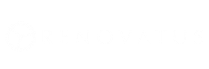 Renovatus Church logo