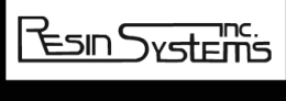 Resin Systems, Inc. logo