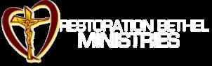 Restoration Bethel Ministries logo