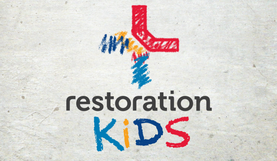 Restoration Church + Family Life + Family Life
