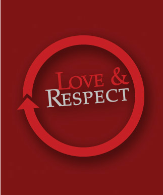 building love respect and friendship in Love your family, value your friends and respect people around you to build a better world  they crave for building relations with unknown people ignoring known people  love your family.