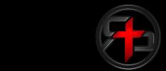 Rick Pina Ministries logo