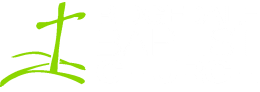 Ridgedale Baptist Church logo