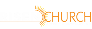 Risen Church logo