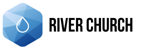 River Church logo
