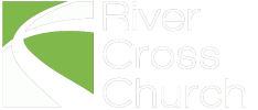 River Cross Church logo
