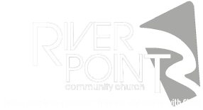 River Point Community Church logo