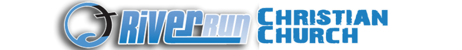 River Run Christian Church logo
